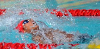 Indonesia Targets Overall Champion in 2018 ASEAN School Games